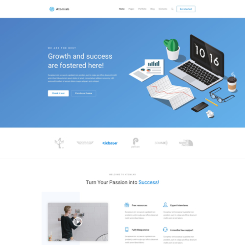 home-business-preview